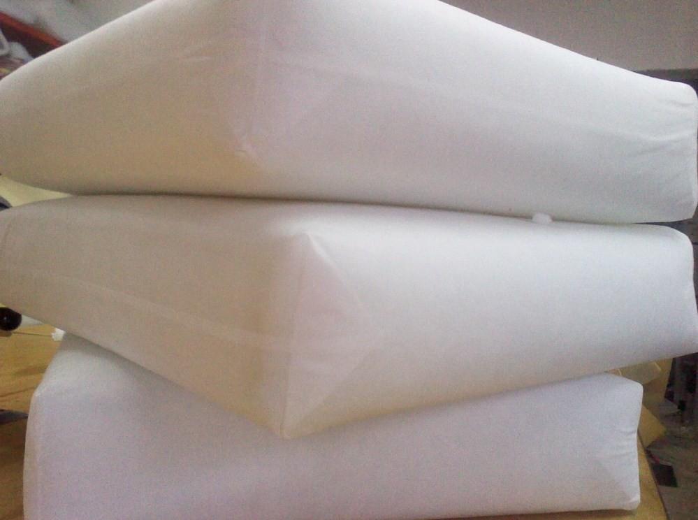 Cuscini su misura per divani