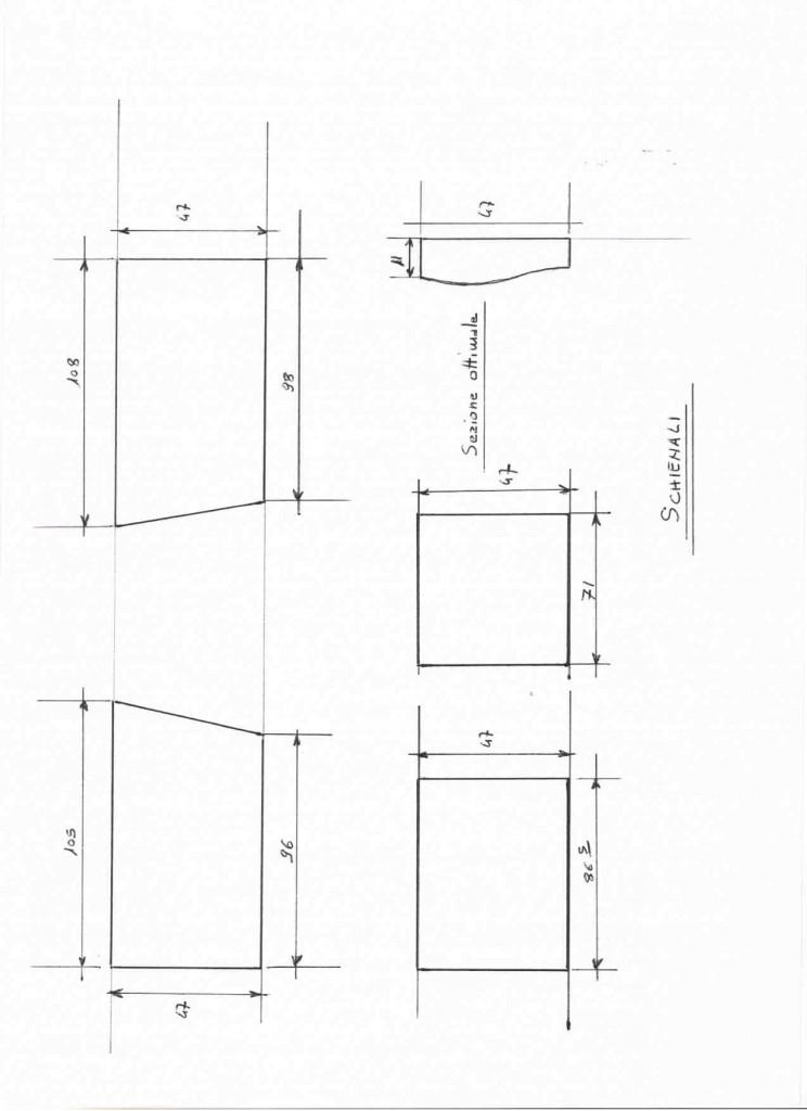 Cuscini divano su misura idee per il design della casa - Cuscini da esterno impermeabili su misura ...